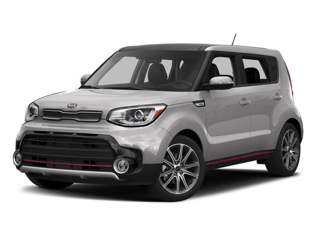 kia vehicle inventory search baltimore kia dealer in laurel maryland new and used kia. Black Bedroom Furniture Sets. Home Design Ideas